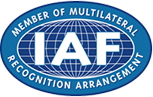 International Apparel Federation (IAF)