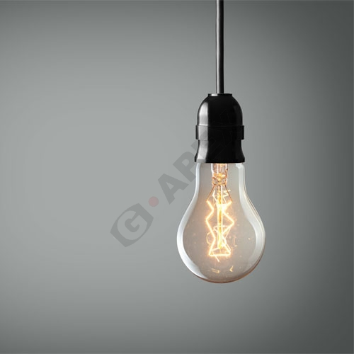 Lamps And Lighting Industry