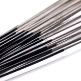 KYNAR - 175˚C Semi-Rigid PVDF Heat Shrinkable Tubing