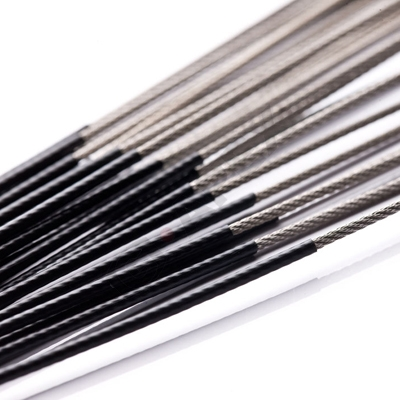 Heat Shrink Tubing Manufacturers And Suppliers Taiwan