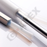 260˚C PTFE Heat Shrinkable Tubing